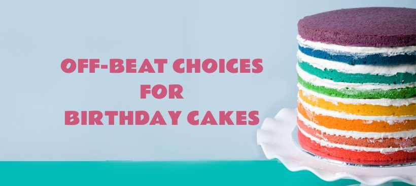 choices_for_birthday_cakes