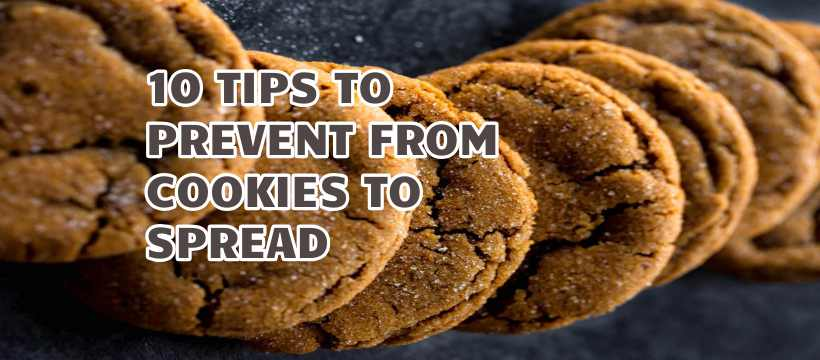 tips-to-prevent-from-cookies-to-spread
